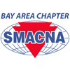 SMACNA Bay Area Chapter