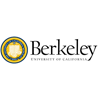 Berkeley University logo