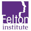 Felton Institute logo
